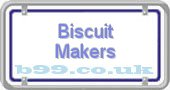 biscuit-makers.b99.co.uk